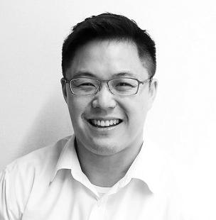 Ken Chu 朱偉瀚醫師